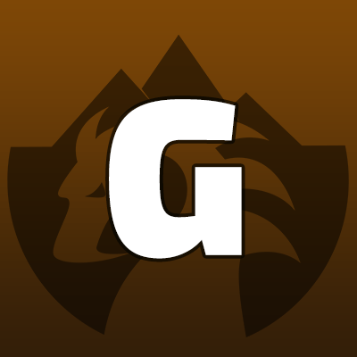 grizzlechunk Avatar